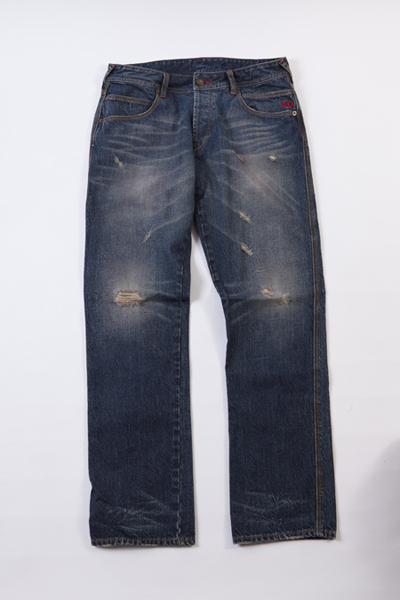 FTY-10-013 FLIP DENIM D-WASH EC.JPG