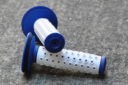 oakley-bike-grips-hypebeast-1.jpg