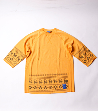 FTY-10-100 DEER 3:4 SWEATER 3MSD.jpg