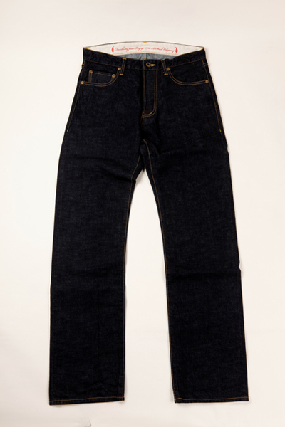 FTY-10-102 TYPE 86 DENIM 1W 1.jpg