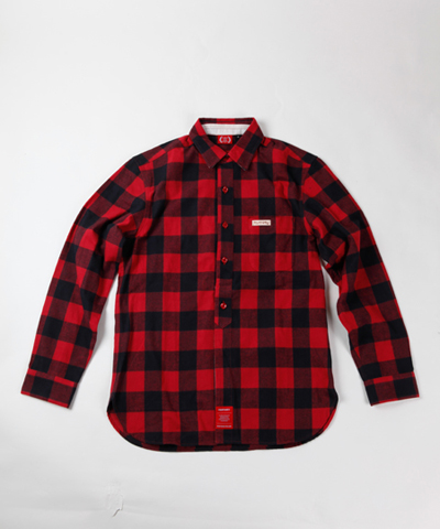 FTY-10-096 CRAN SHIRTS 3RED.jpg