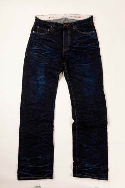 FTY-10-103 TYPE 86 DENIM HW 1.jpg