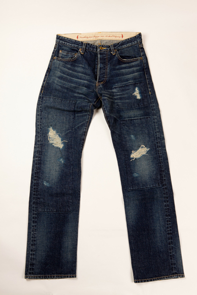 FTY-10-104 TYPE 86 DENIM DMG 1.jpg
