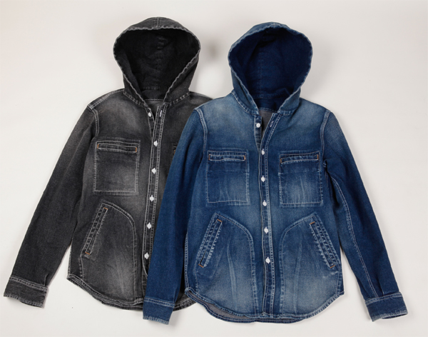 FTY-11-114 HOODED DENIM SHIRTS 1main.jpg