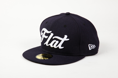 FTY-11-124 FLAT CONNECTION CAP 3nvy.jpg