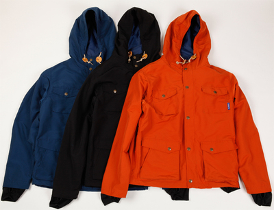FTY-11-107 64 HUNTAIN JACKET 1main.jpg