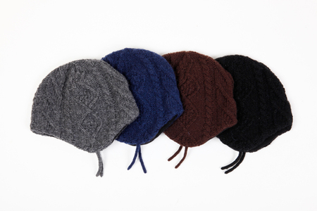 FTY-11-127 WIRED BEANIE 1main.jpg
