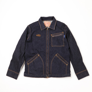 FTY-11-002 STREAM DENIM JKT 1-WASH1.jpg