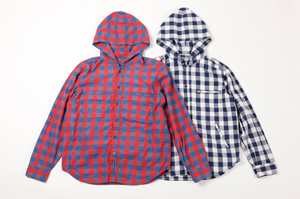 FTY-11-005 HOODED B.D.SHIRTS1.jpg