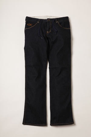 FTY-11-019 STREAM DENIM 1-WASH.JPG