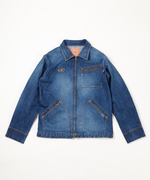 FTY-11-003 STREAM DENIM JKT H-WASH1.jpg