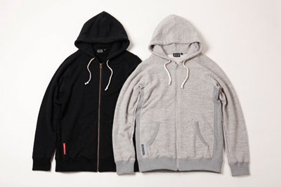 FTY-11-012 GYM SWEAT ZIP PARKA1.jpg