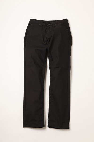 FTY-11-024 FIT CHINO1BLK.JPG