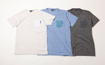 FTY-11-016 TRIAGE POCKET C-NECK TEE.jpg