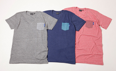 FTY-11-017 TRIAGE POCKET V-NECK TEE.jpg