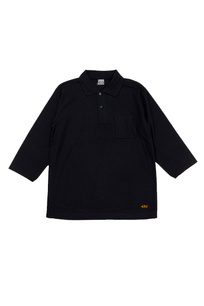 FTY-12-063 ROPE ICON QT POLO1 BLK.jpg