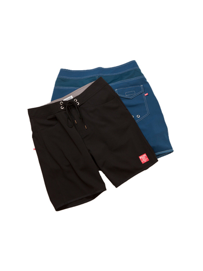 FTY-12-075 MF SWIM SHORTS.jpg