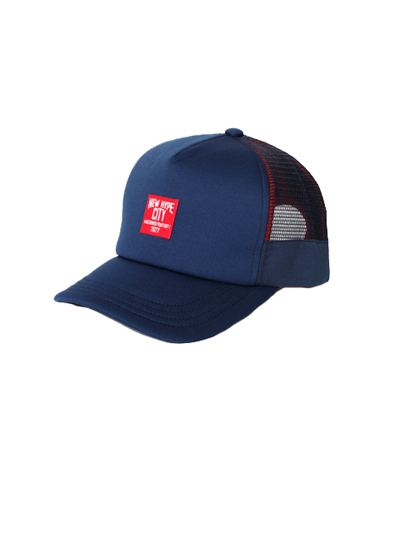 FTY-12-078 MF PATCH CAP1 NVY.jpg