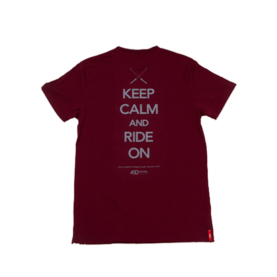 FTY-12-107 KEEP CALM TEE5 DET 2.jpg