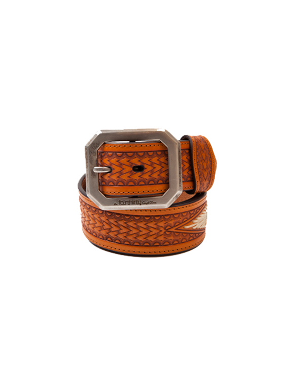 FTY-12-086 BASKET BELT3 BRW.jpg
