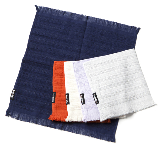 FTY-12-151 MT 430 TOWEL HANDKERCHIEF .jpg
