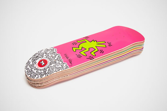 20120913_keith-haring-alien-workshop-skateboard-collection-1.jpg