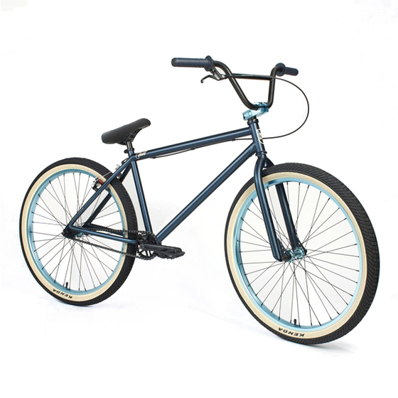 Carhartt-The-Journey-26-Cruiser-Bike-Dark-Blue_1.jpg