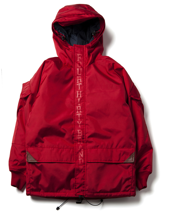 FTY-12-110 MIBRO CW DOWN JACKET RED.jpg