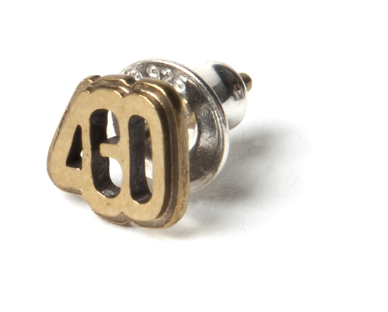 FTY-12-158 ICON PIERCE BRS  BRASS.jpg