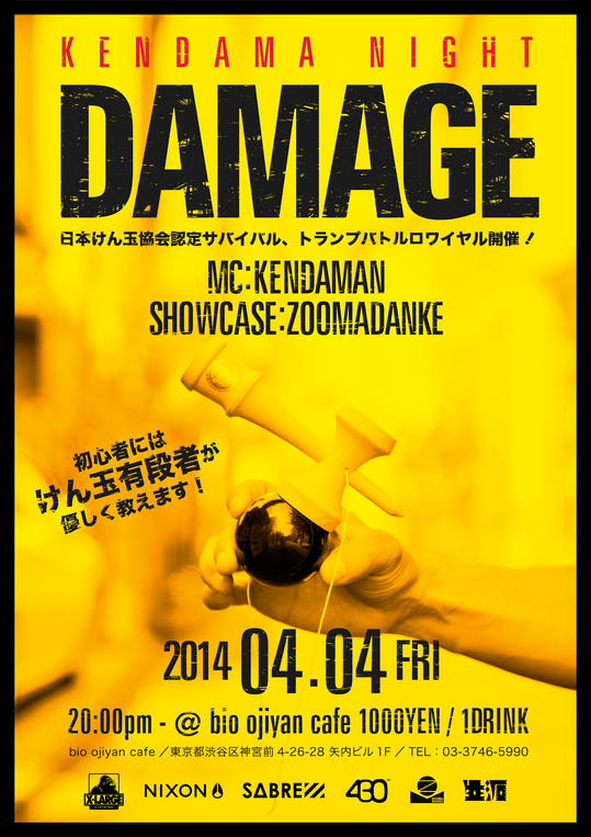 flyer_damage_2014_0404_high.jpg