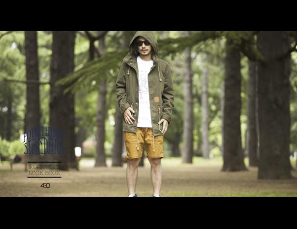 430_2014_SM_LB_11.jpg
