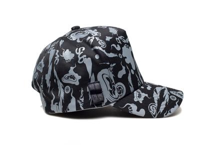 SC CAP.jpg