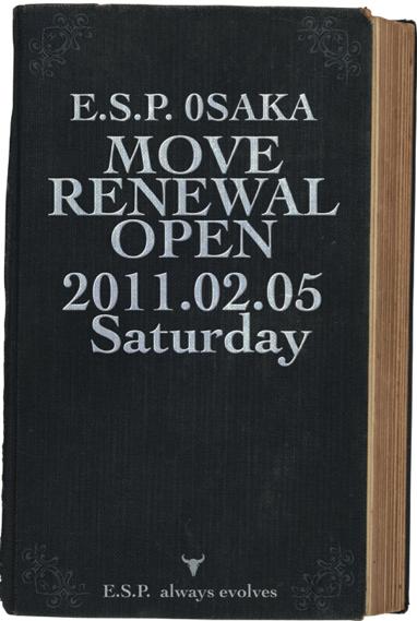 esp open.jpg